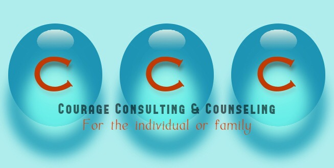 Courage Consulting and Counseling